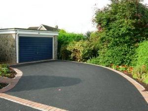 New Driveway 3
